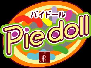 パイドール【公式】タルトパイ & オーダーメイドケーキ